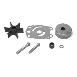 Waterpomp kit -  6F5-W0078-00-00 Yamaha C40 (1990)