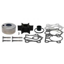 6H4-W0078-A0-00 | Waterpomp impeller kit - 40 pk & 50 pk (1984 t/m 1994) Yamaha buitenboordmotor