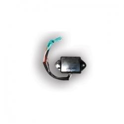 Yamaha Ignition Power Pack Unit Assy original: 6F5-85540-21-00, 6F5-85540-22-00