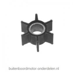Mercury, outboard motor, impeller, 47-89981, 47-65957, 18-3054, 500314, outboard, 9-45304, sie, mal, sie18-3054