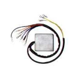 663-85540-14, 663-85540-15 - Powerpack CDI Yamaha buitenboordmotor