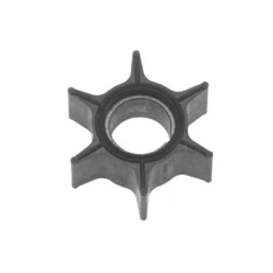 Impeller Mercury 30 pk t/m 70pk (1959 t/m 1997)  Origineel 47-89983T, 47-65959