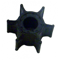 47-84027M, 47-84027T - Impeller (9.9-15 hp) Mercury Mariner outboard engine