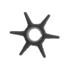 Mercury outboard motor, impeller, 19453T, SIE18, 47--8900, CEF500378, MAL9, 18-8900, GLM89616, SIE, 45301-CEF, 500378, MAL, 9-4