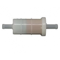 Fuel filter/Fuel filter Mercury. Original: 35-877565T1
