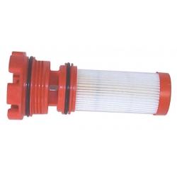 35-884380T, 35-8M0020349 - Brandstoffilter Mercury Mariner