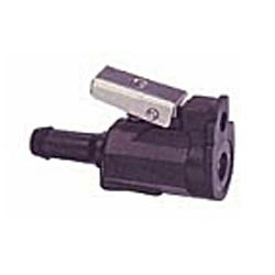 GS31028 - Brandstofstekker Mercury & Mariner (10mm) buitenboordmotor