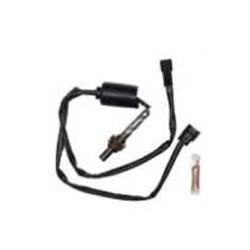 Oxygen sensor. 68F-8592-A0-00