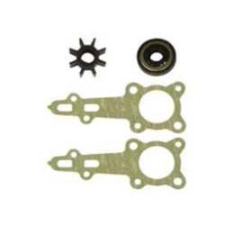 06192-881C00 - Waterpomp Impeller Kit Honda BF4 BF5 BF5.5 BF7.5 BF8 & BF10 buitenboordmotor
