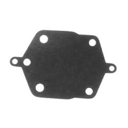 Membrane 9.9/15 HP 84-90. Order number: REC648-24411-00. L.r.: 648-24411-00