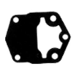 Membrane 25pk 84-87. Order number: REC6E5-24471-00. L.r.: 6E5-24410-03-00, 6E5-24410-01-00
