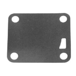 Membrane 9.9/15 HP. Order number: REC677-24411-02. Yamaha l.r.: 677-24411-02-00