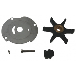Water pump kit-Evinrude 10-25 PK. (1949-1978) outboard motor. Original: 382468