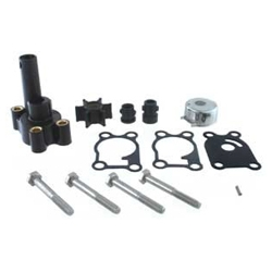 Johnson, Evinrude, Bombardier, OMC, complete, water pump, kit
