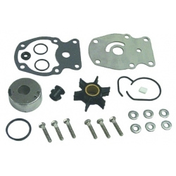 Wtaerpomp Impeller Kit (without housing) 20 25 & 30 HP. Original: 393509
