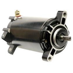 Evinrude & Johnson Startmotor | Starter 75 t/m 175pk (1991 t/m 2006) Origineel: 432925, 438878, 586257, 586286, 586287