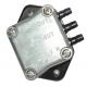 Yamaha Benzinepomp / Fuel pump  F20 / 25 / 30 / 40 / 45 / 50 & 60 buitenboordmotor & Waverunner. Origineel: 62Y-24410-02, 62Y-2