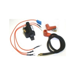Bobine | Ignition Coil Johnson Evinrude 4 t/m 235 pk. Origineel: 584561, 582366, 583737, 584561