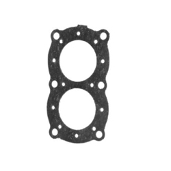 Head gasket Johnson Evinrude OMC for 4pk year built 1968 & till 1980. (Product Code: 203130)