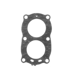 Head gasket/Head Gasket Johnson Evinrude OMC 2.5/3/4/4.5 HP & Ultra & Excel 4 year built 1981-1998 Original 332010 (RE