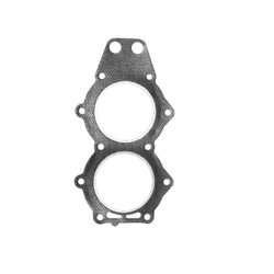 Head gasket Johnson Evinrude OMC for & 40/45/48/50/55/60 HP (737cc) year of manufacture 1976 t/m 2001. (Product Code: 335359 &