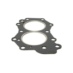 Head gasket Johnson Evinrude OMC & for the 5 HP/5.5 HP & 6 pk year built 1973 t/m Original 329103 1959