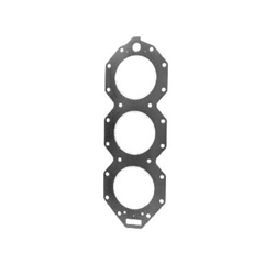 Head gasket Johnson Evinrude OMC 200/225 & Loopcharged horsepower V6 year built 1986-1987. (Product Code: 331211)
