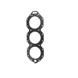Head gasket Johnson Evinrude OMC 200/225 & Loopcharged horsepower V6 3 l year built 1988-1993. (Product Code: 334726 & 333670)