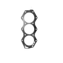 Head gasket Johnson Evinrude OMC 235 horsepower V6 & Cross flow 1978 & 1979. (Product Code: 335360 & 320745)