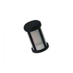 OMC Carb. Fuel filter original: 908034