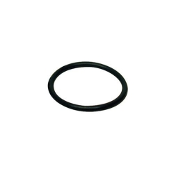 No. 10-o-ring Johnson Evinrude Mercury & tailpiece parts/Gear case Components. Original: 311338, 25-62705