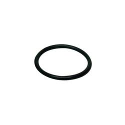 Nr.10 - O-ring Johnson Evinrude & Mercury Staartstuk Onderdelen / Gearcase Components. Origineel: 311338, 25-62705