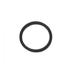 Nr.31 - O-ring Johnson Evinrude Staartstuk Onderdelen / Gearcase Components lower unit. Origineel: 554545