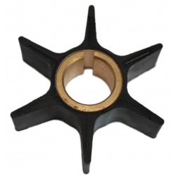 9.9 t/m 85 HP (1977-1982) & DT 75/85hp (1985-1997) Suzuki impeller original: 17461-95300, 1741-95501