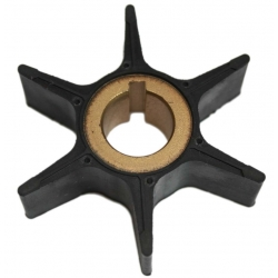 DT 35 to 65 HP (1980-1997) Suzuki impeller original: 17461-94700, 17461-94701