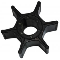 DT 8/9, 9 c (1989-1997) Suzuki impeller. Original: 17461-17461-93901, 92D02