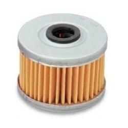 Oil/Oil filter Suzuki DF 9.9/15 HP outboard engine. Original: 16510-05240