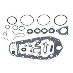 F25 HP 98-00. Order number: MAL9-74511. L.r.: 65W-W0001-20-00