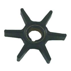 Mercury outboard motor, impeller, SIE18, 47-85089-3, 47-85089-10, CEF500315, MAL9-45303-3057, 18-3057, CEF, 500315, SIE,, MAL,