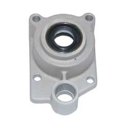 Water pump house/Water Pump Housing for Mercury/Mariner/Force