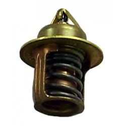 Thermostaat voor Force/Chrysler/Evinrude/Mercury/Johnson buitenboordmotor  (zie beschrijving)