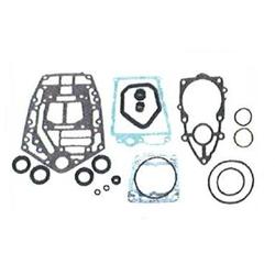 B115 HP 98.99. Order number: MAL9-74542. L.r.: 66Y-W0001-20-00