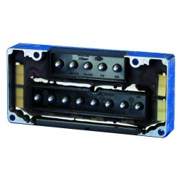 Power Pack 120 HP 91 d-92 c 95, 120, 120 HP 93-94 HP L-Drive 91-92. Original: 332-5772A7