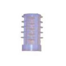 Yamaha petrol filter 9.9 HP SX. Order number: SIE18-7781. L.r.: 61N-24563-00-00