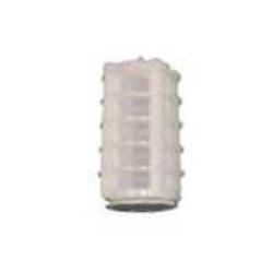 Yamaha petrol filter 9.9 HP. Order number: SIE18-7780. L.r.: 6F5-24563-00-00