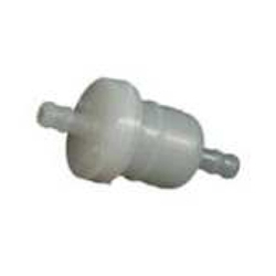 Mercury fuel filter 4/5 HP 4T. gasoline. Order number: SIE18-7710. L.r.: 68T-24251-00-00