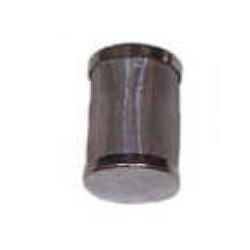 Yamaha petrol filter V6 3, 1 l D-T. Order number: SIE18-7782. L.r.: 61A-24563-00-00
