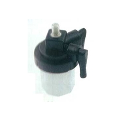 Fuel filter-15 t/m 60 HP. Original: 61N-24560-00