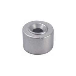 Anode zinc/Zinc Yamaha (40-90 HP) outboard & Sea-Doo watercraft. Original: 688-45251-01, 271001487
