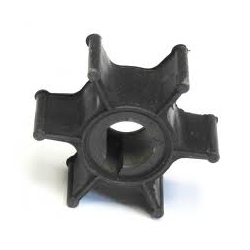 Yamaha impeller for F 2 .5A & Malta 3 HP (model years 1988 to 2002) 6L5-44352-00-00
